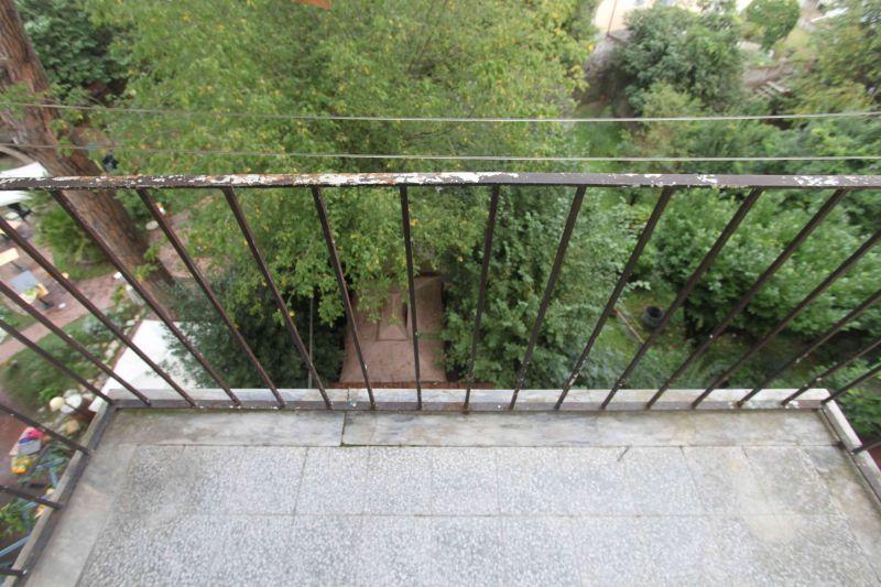 appartamento vendita sarzana