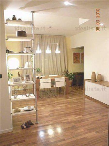 appartamento indipendente vendita la spezia