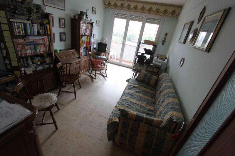 appartamento vendita sarzana marinella