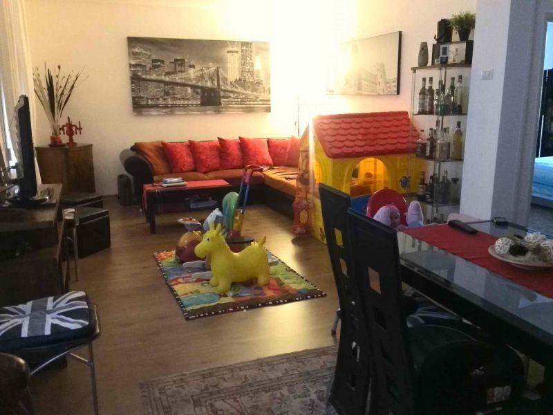 appartamento vendita la spezia periferia