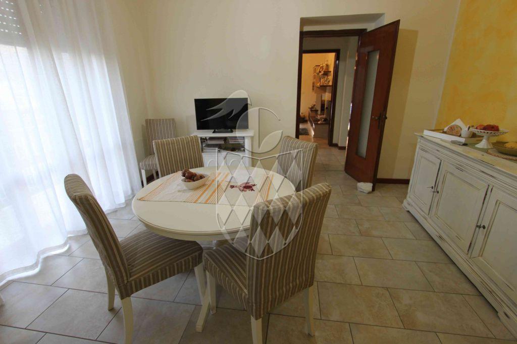 appartamento indipendente vendita sarzana
