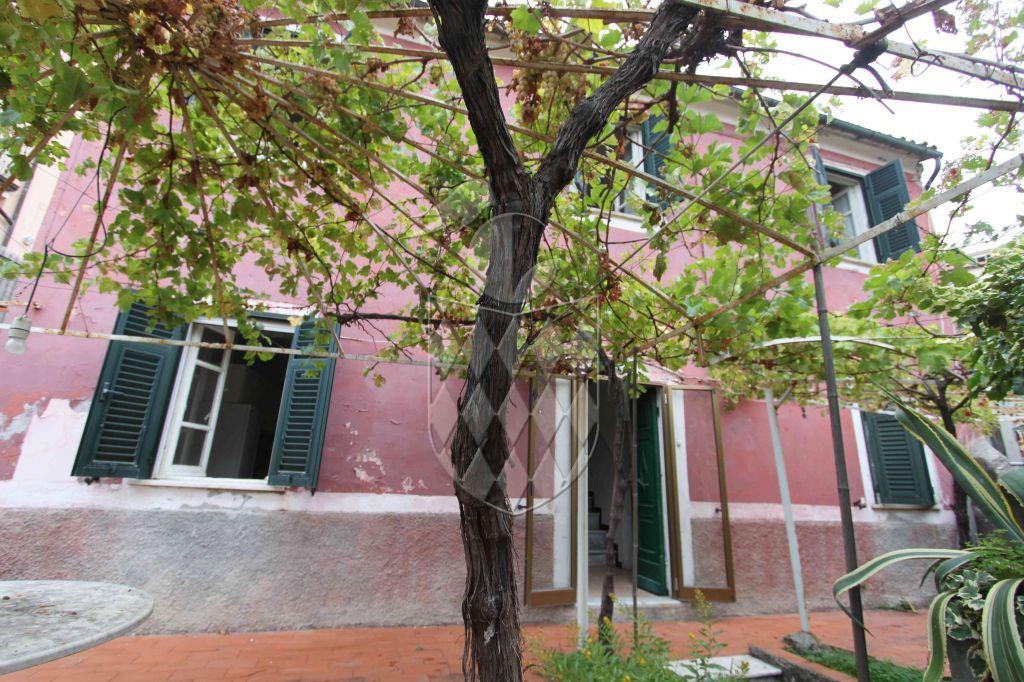 casa indipendente vendita lerici tellaro