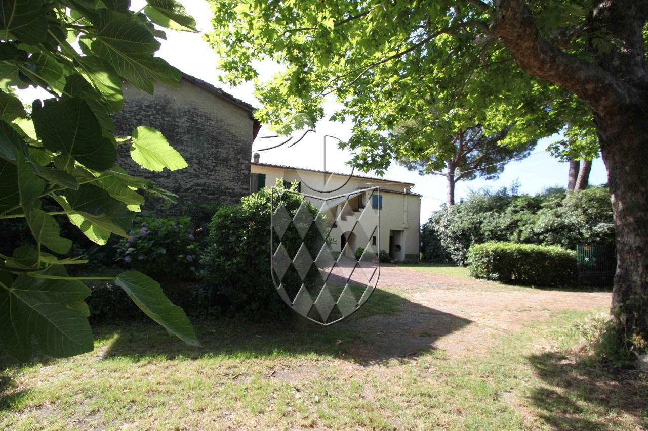 villa vendita sarzana marinella