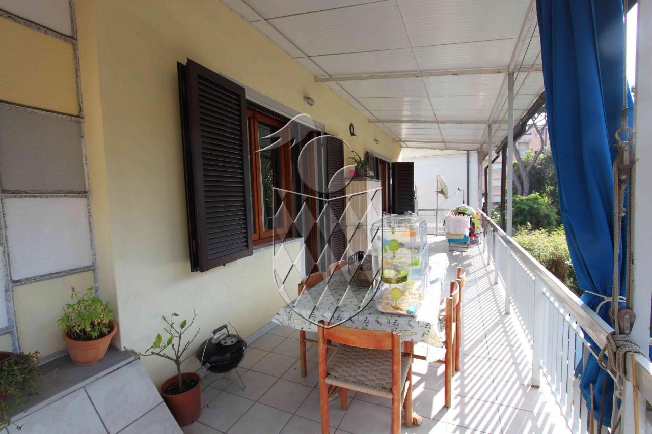 appartamento indipendente vendita carrara marina di carrara