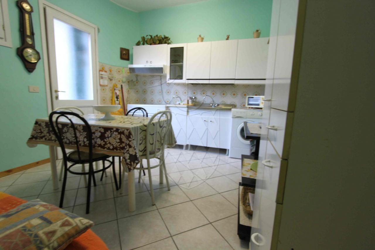 appartamento indipendente vendita ameglia