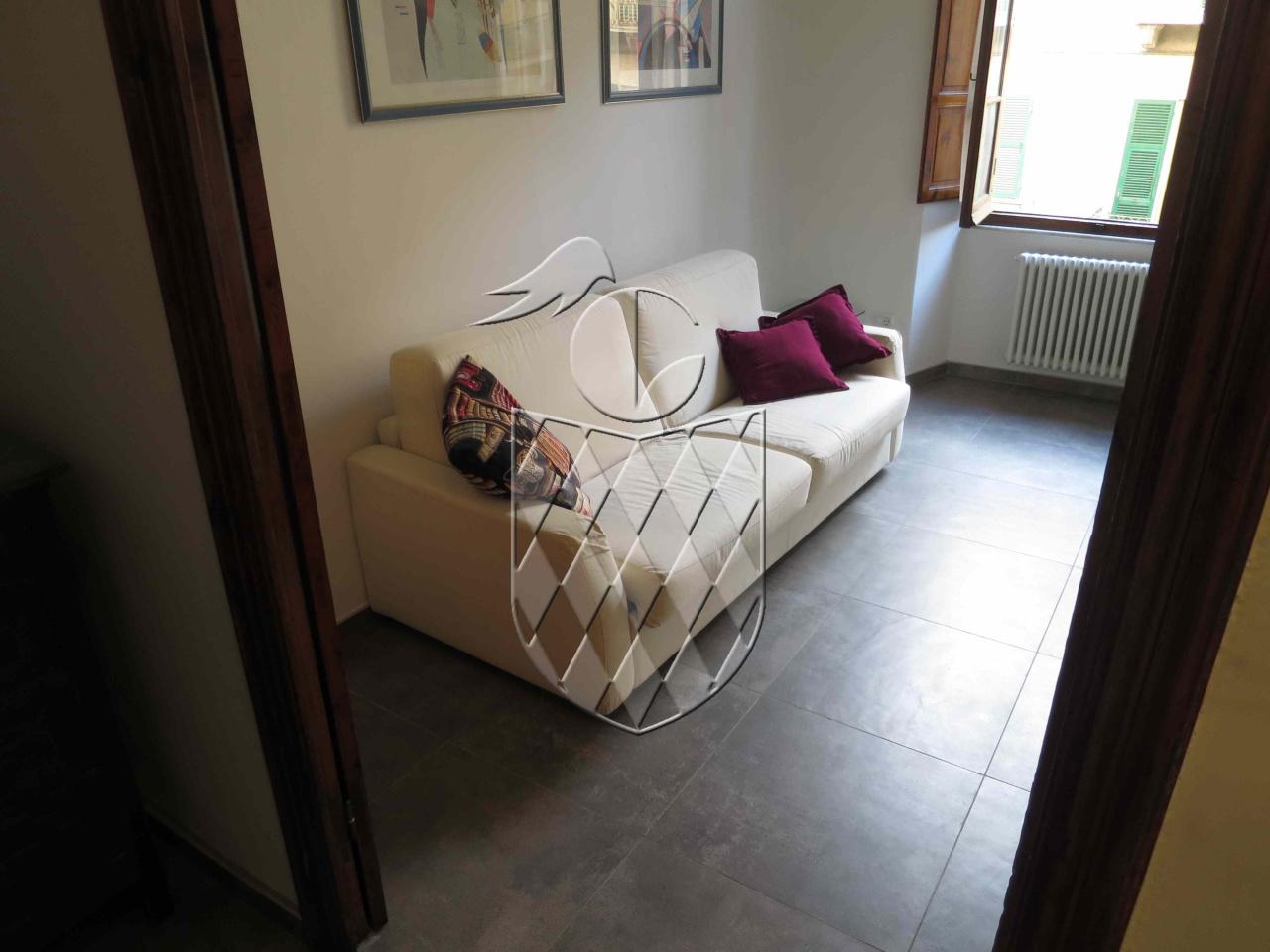 appartamento vendita la spezia la chiappa