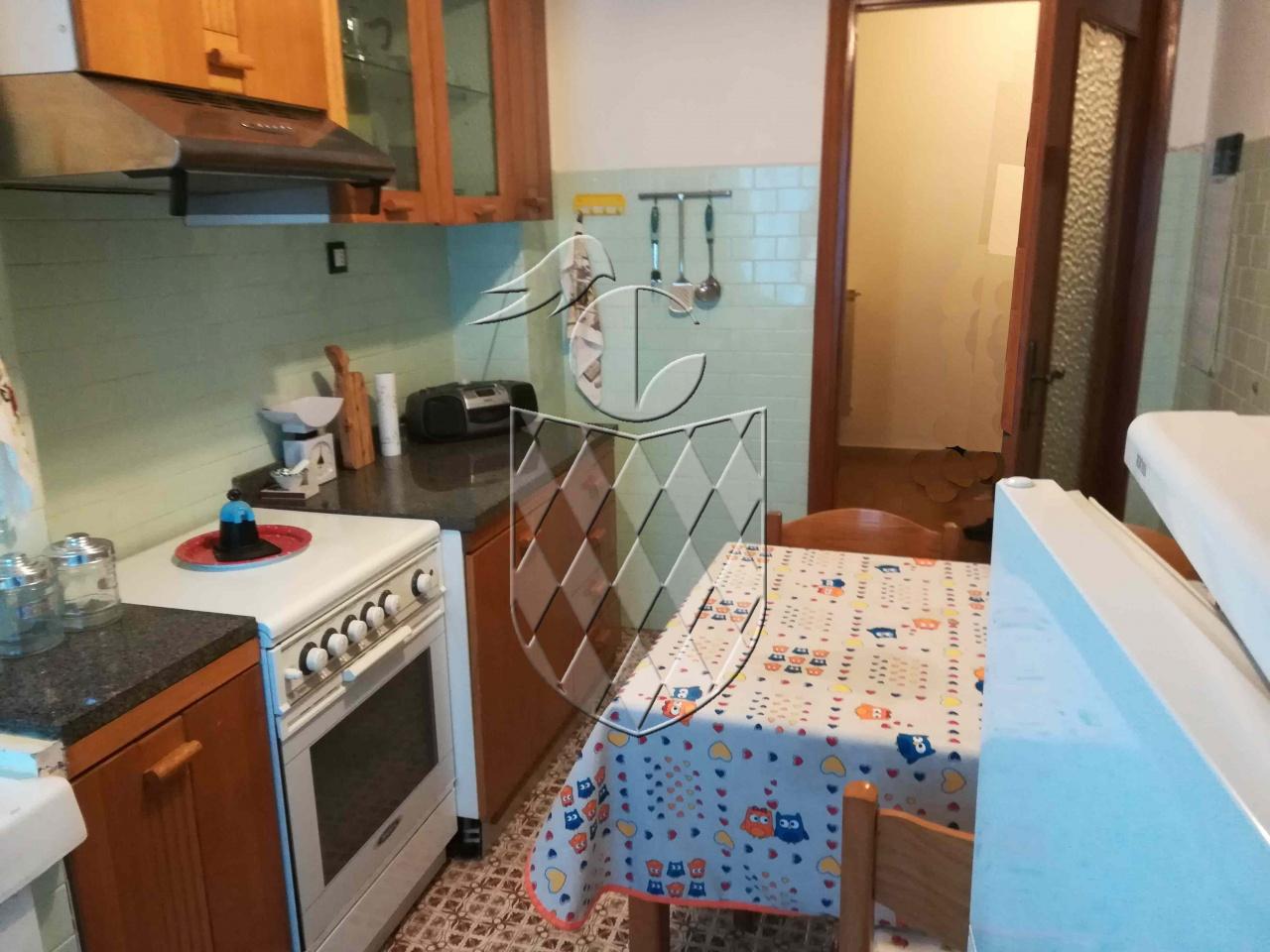 appartamento vendita la spezia rebocco