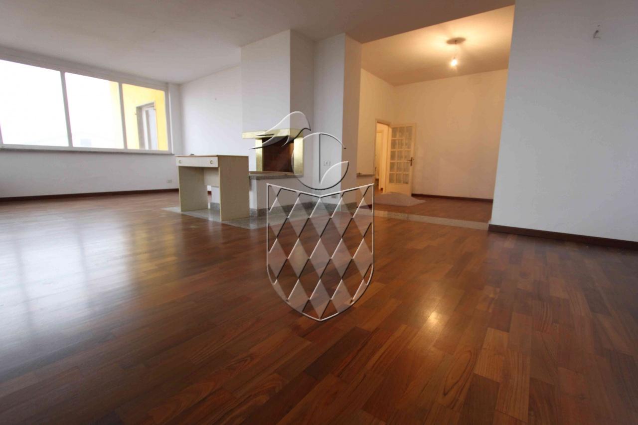 villa vendita vezzano ligure