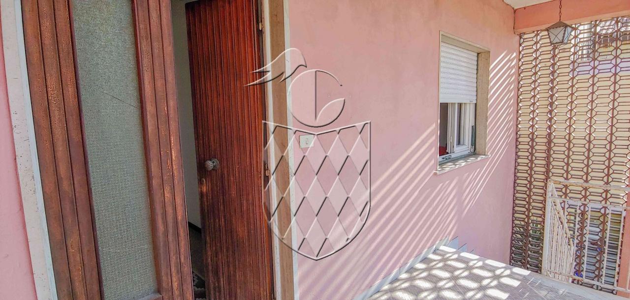 appartamento indipendente vendita castelnuovo magra