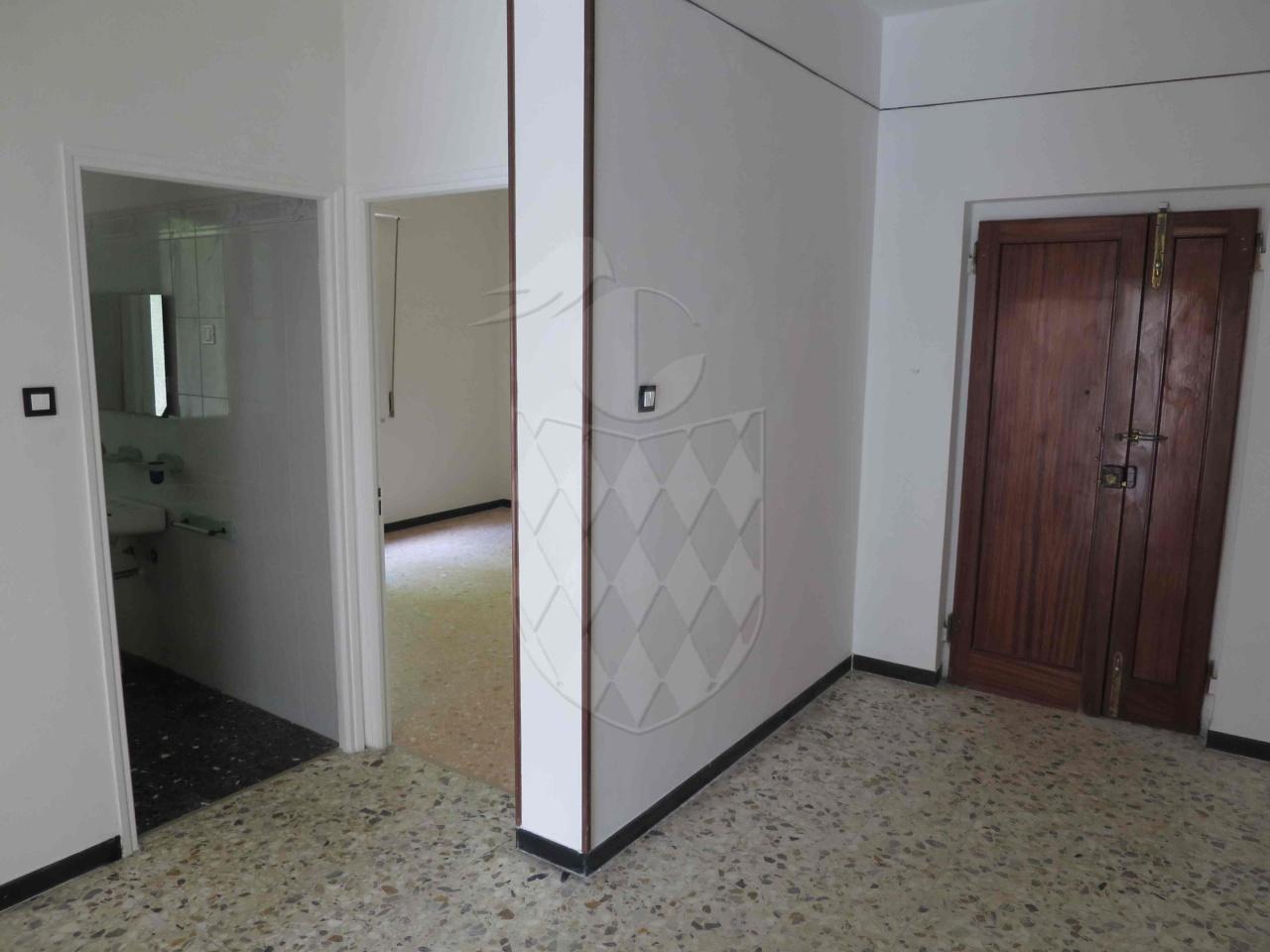appartamento vendita la spezia