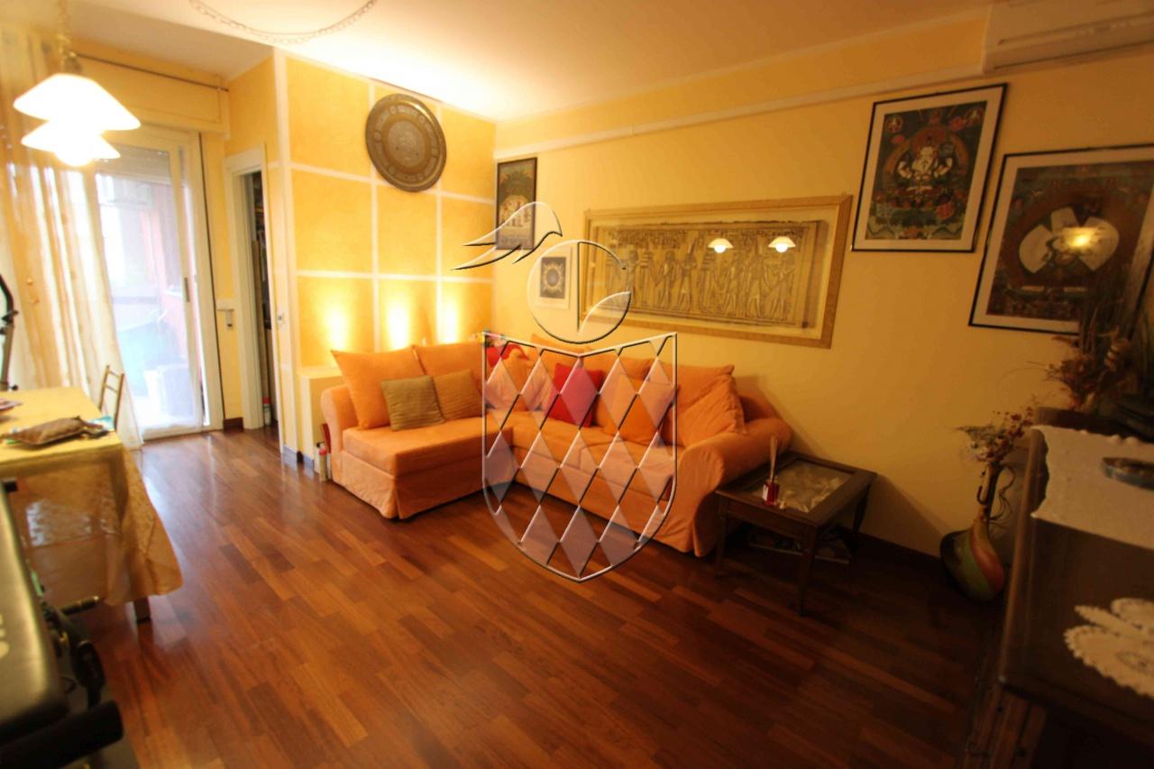 appartamento vendita ortonovo