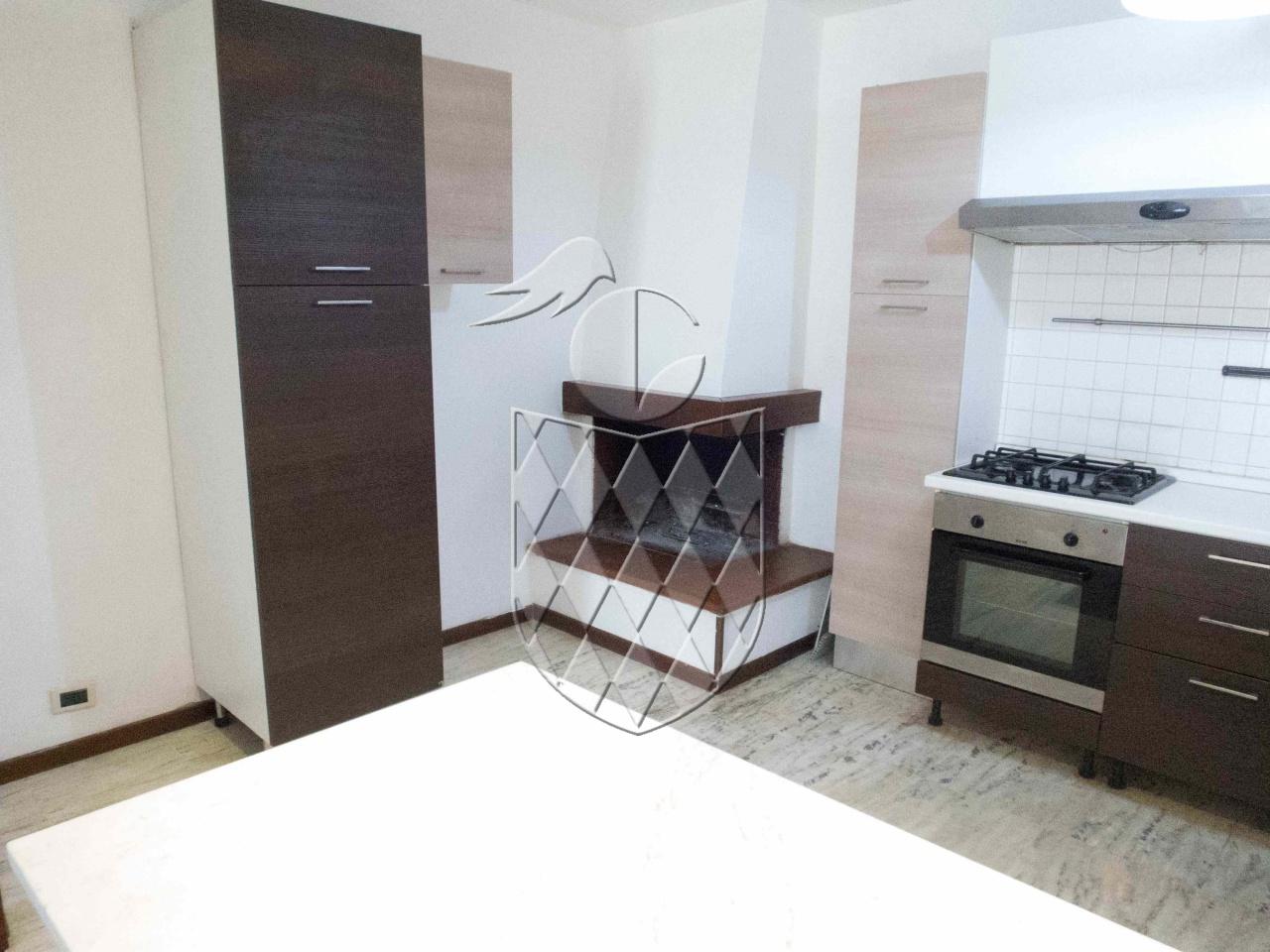 terratetto vendita castelnuovo magra